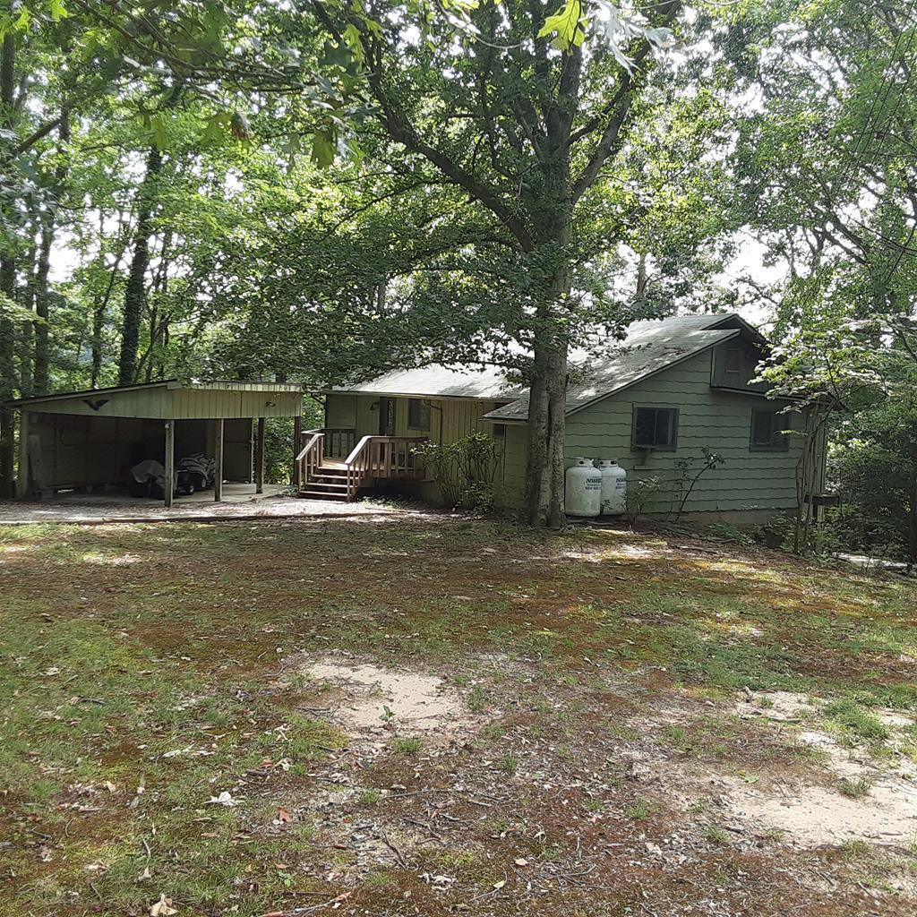 Main listing image for R110958A