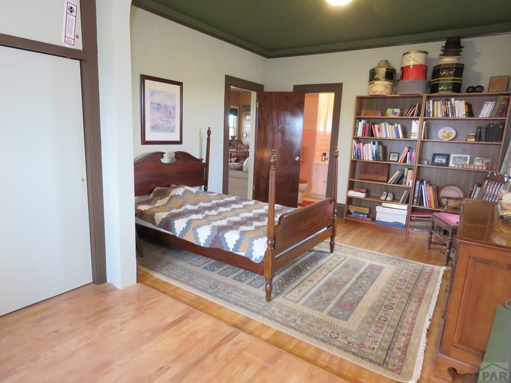 Master Bedroom for additional photo 10