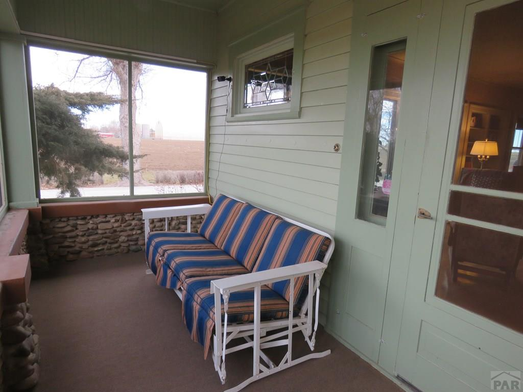 Front Porch for additional photo 23