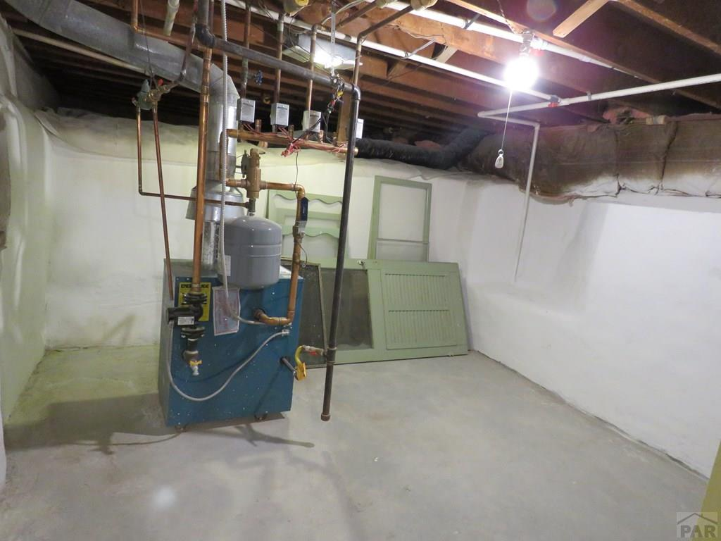 Boiler for additional photo 24