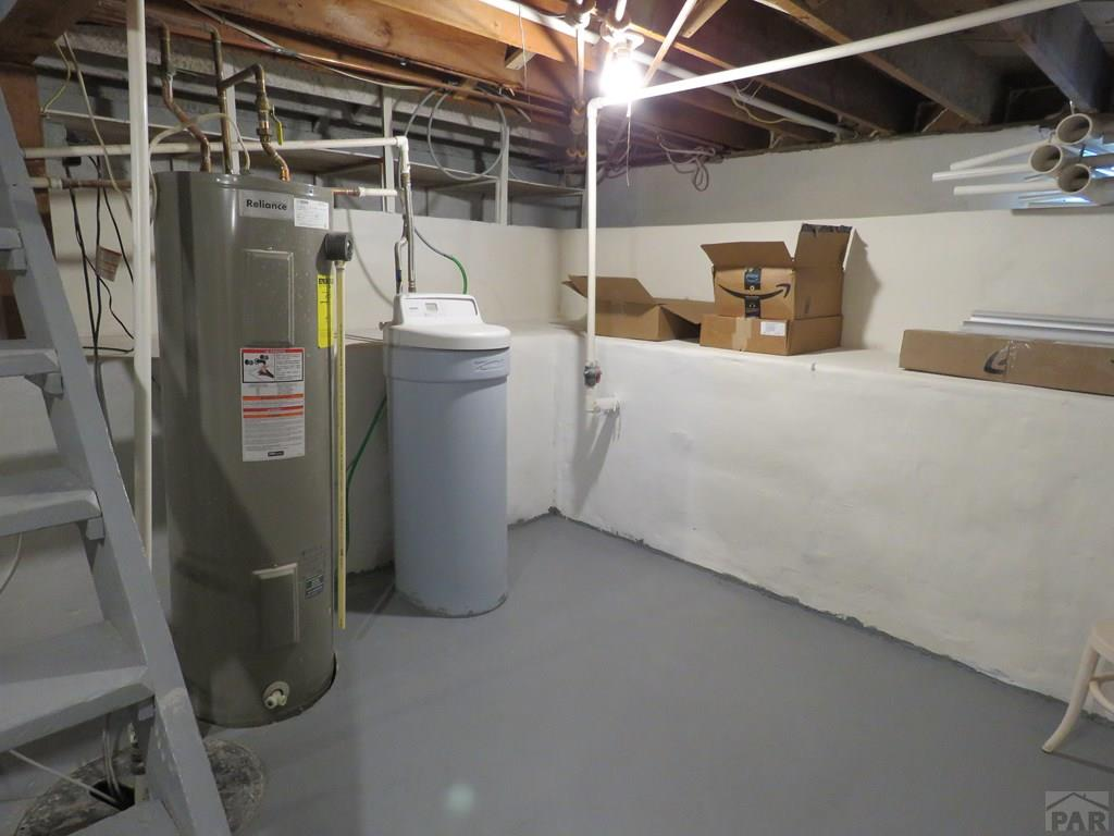 Hot Water Heater for additional photo 25