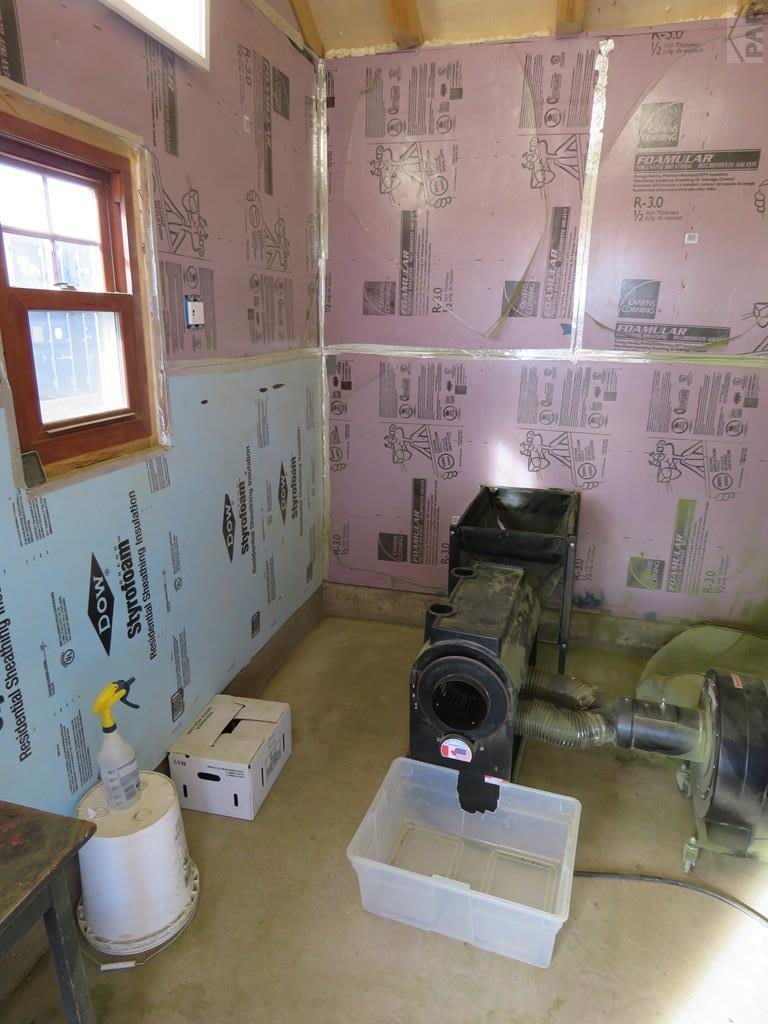 Hemp Trimming Room for additional photo 27