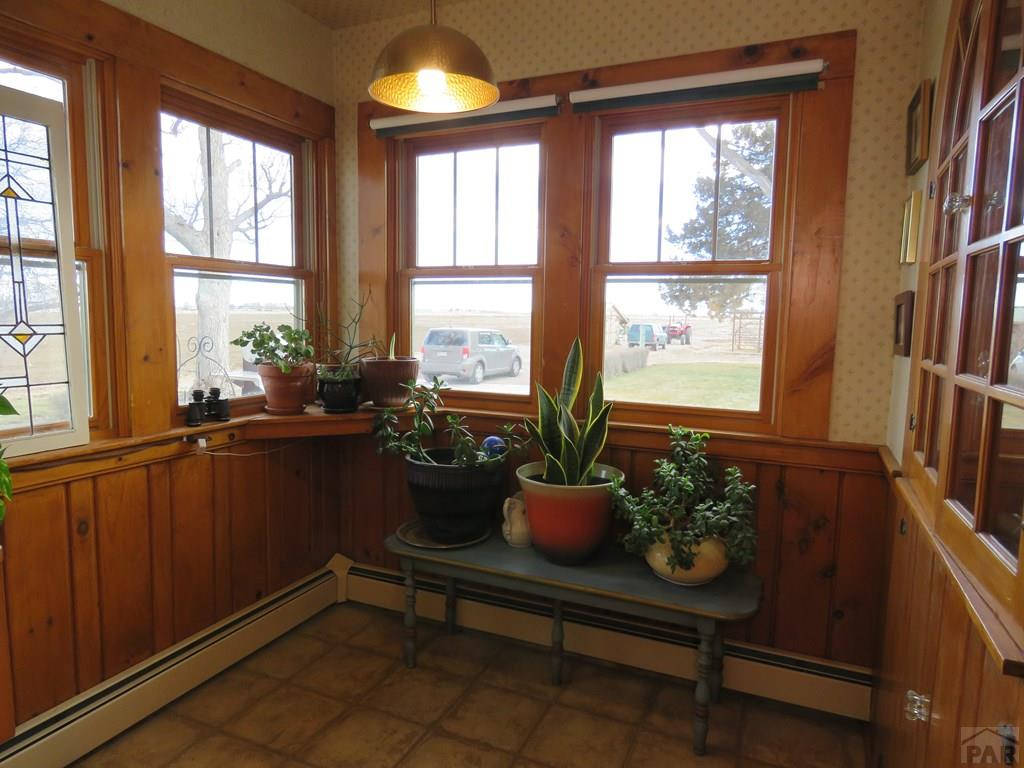 Kitchen Nook for additional photo 3