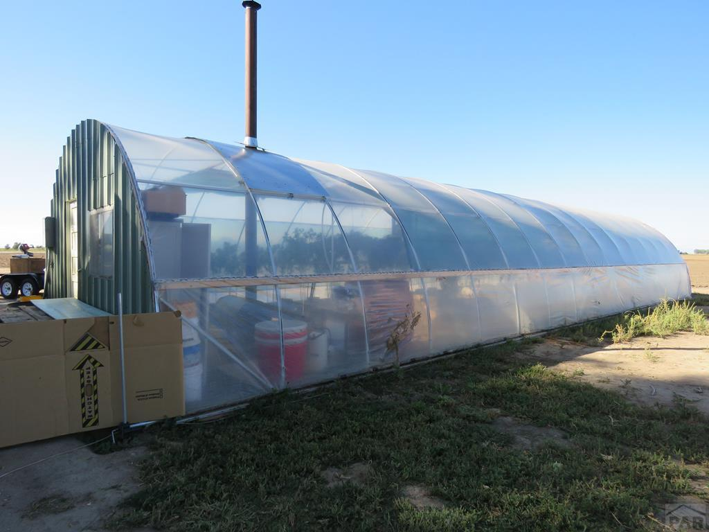 20' x 60' Greenhouse for additional photo 35