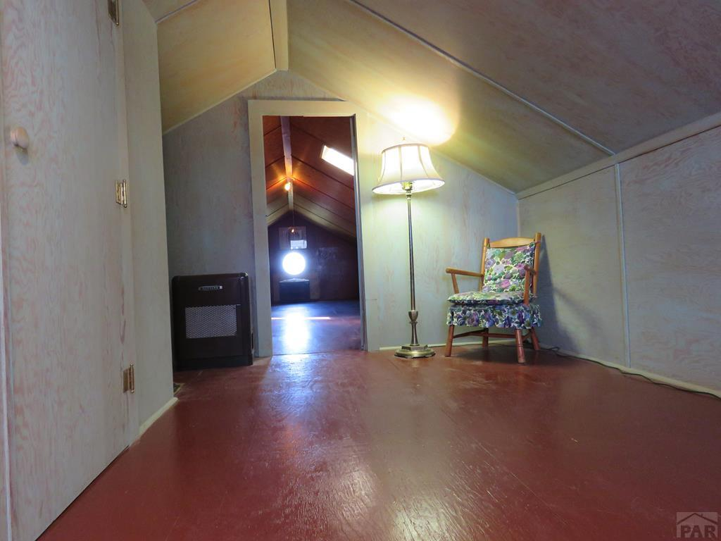 Upstairs Bonus Room for additional photo 20