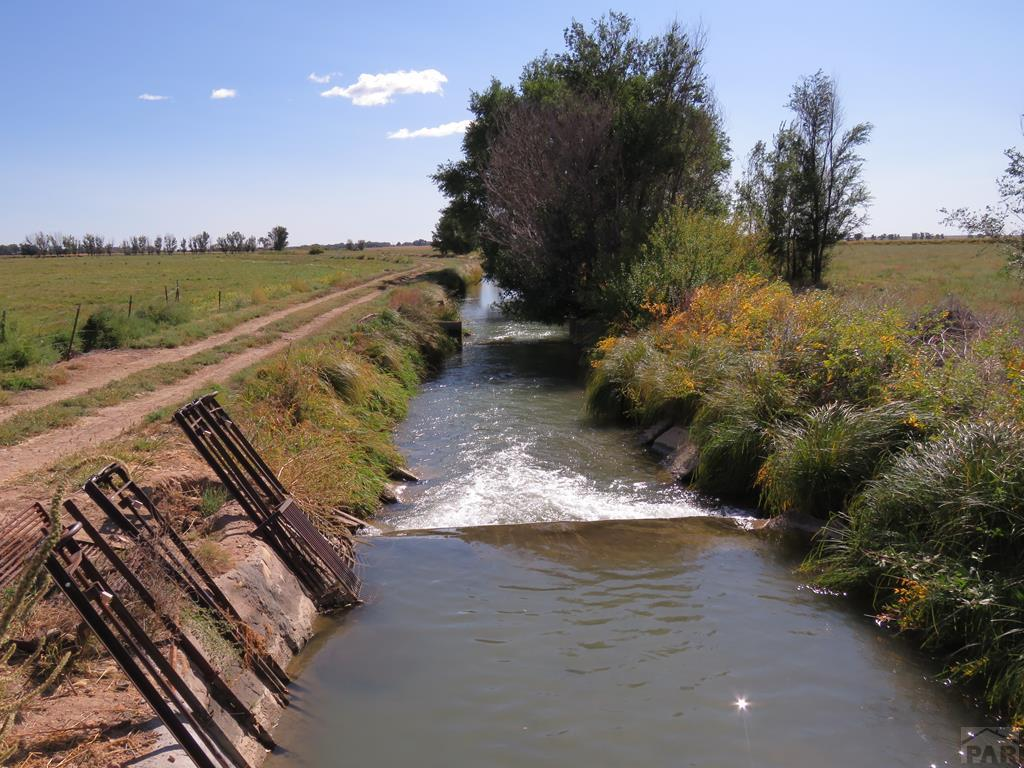 Oxford Ditch for additional photo 46