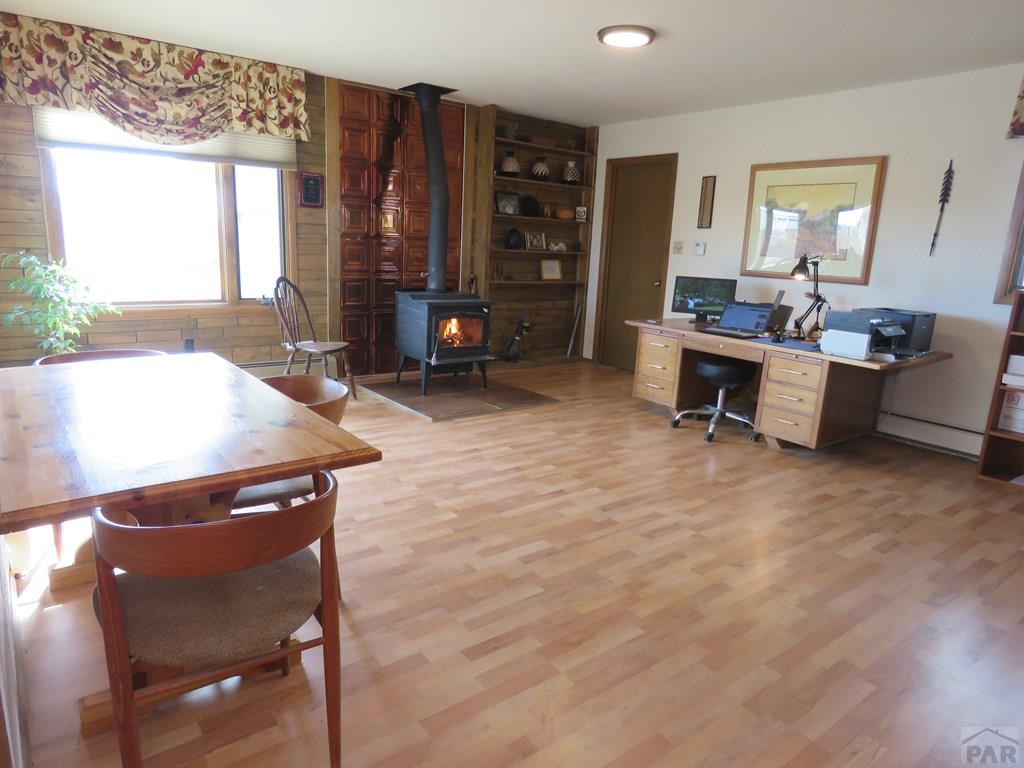Family Room for additional photo 6
