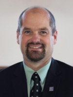 Joseph Geary
