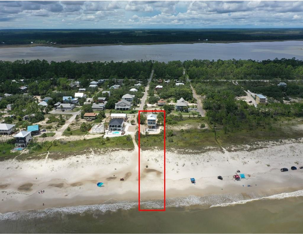 Main listing image for RD308430S