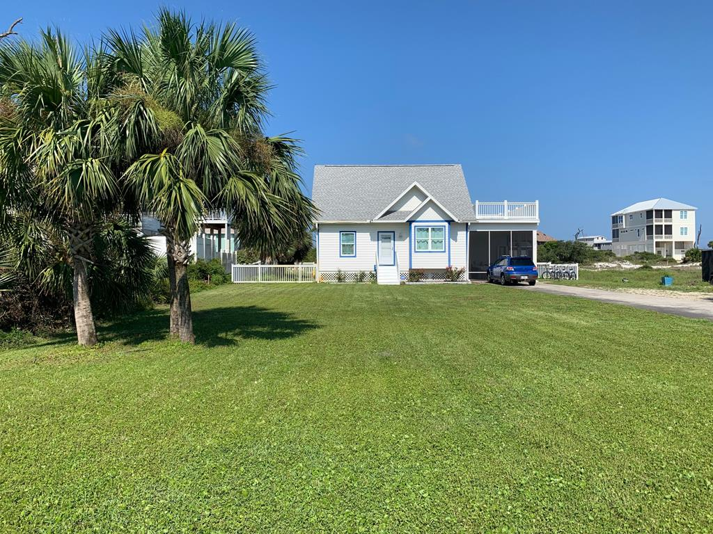 Main listing image for RD308601A