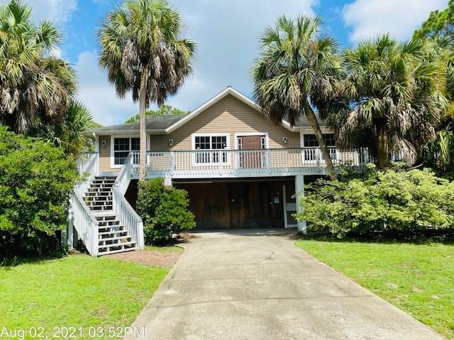 Main listing image for RD308671A