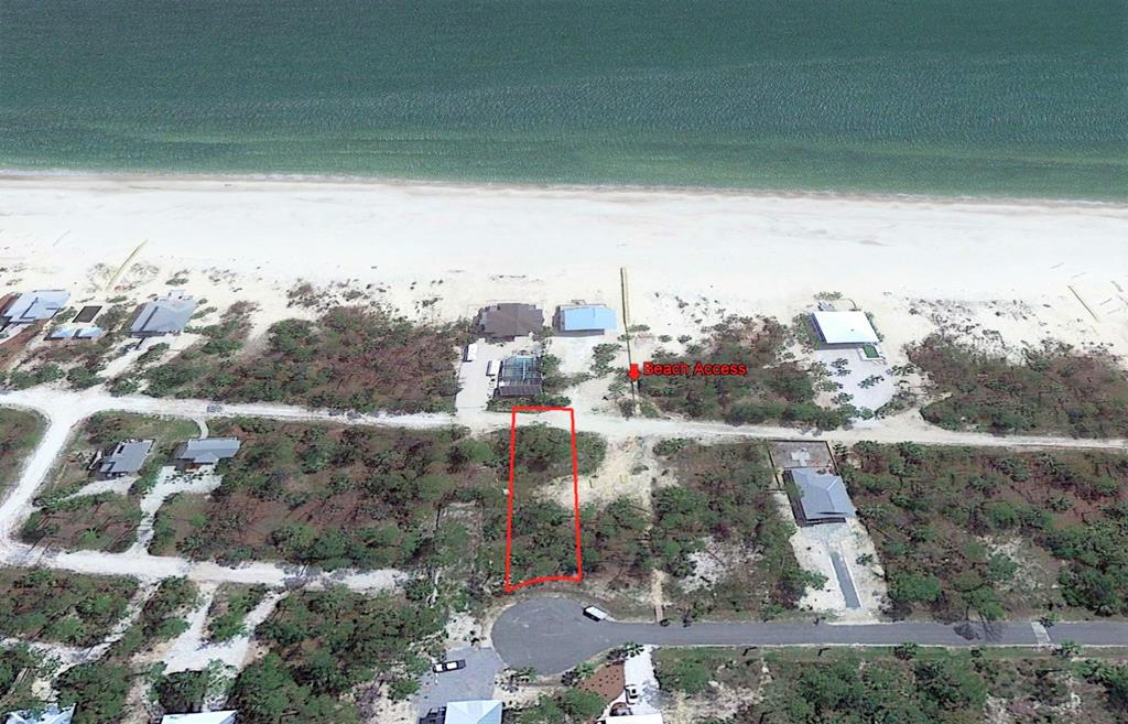 Main listing image for LR308252W