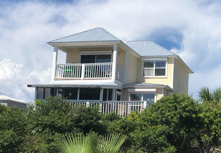Main listing image for RD308522S