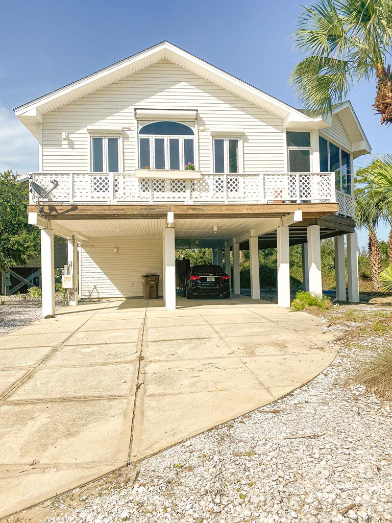 Main listing image for RD308573S
