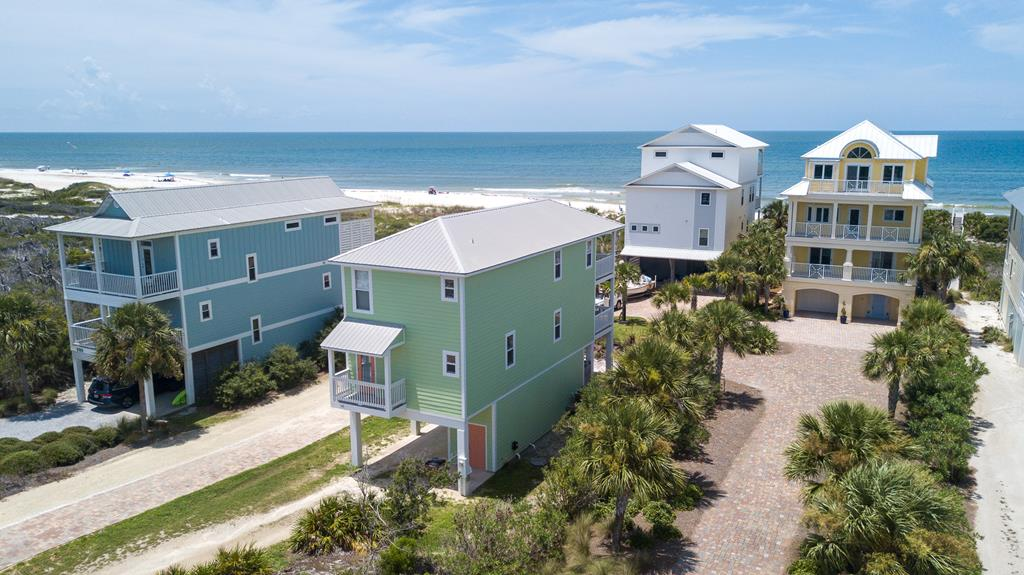 Main listing image for RD308693A