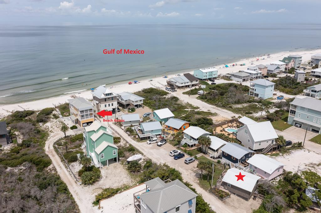 Main listing image for RD309123A