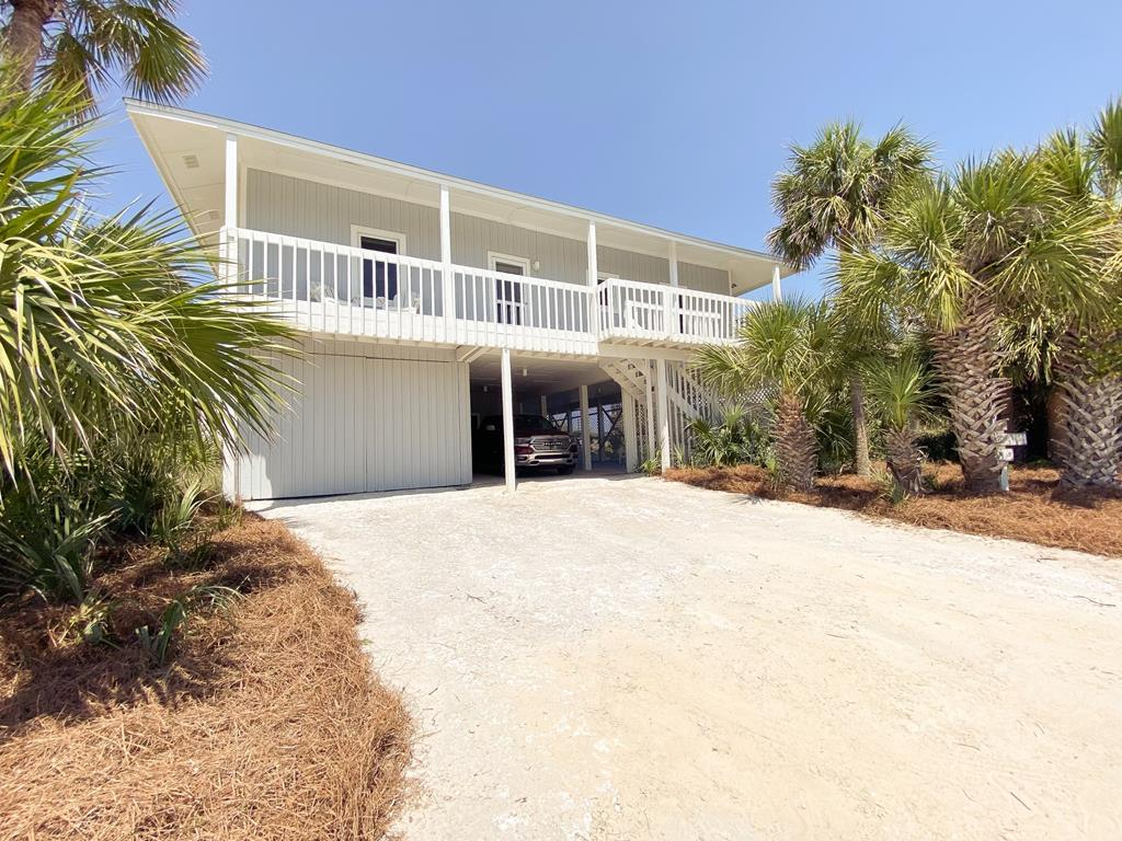 Main listing image for RD307964A