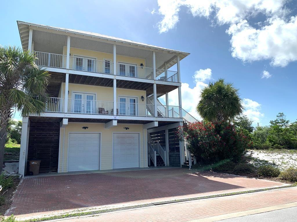 Main listing image for RD308894A