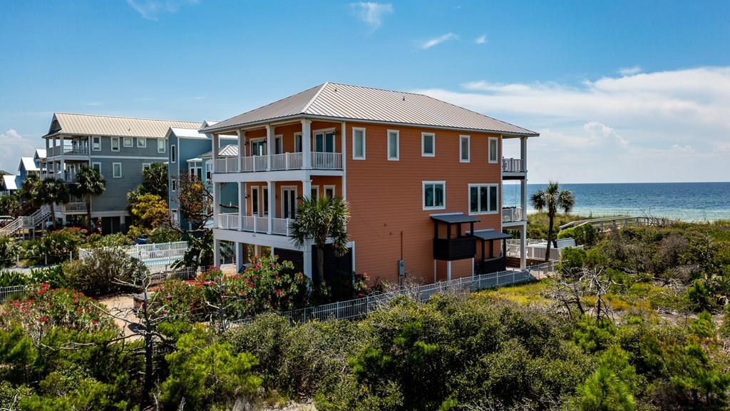 Main listing image for RD308964A