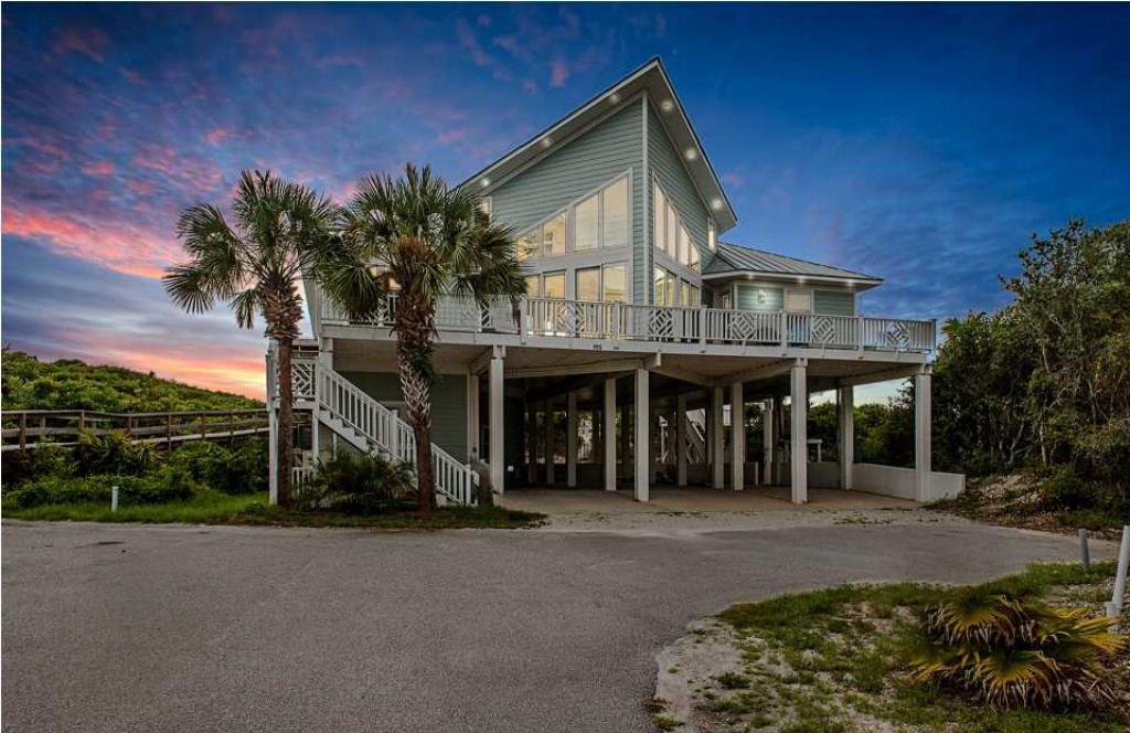 Main listing image for RD306835A