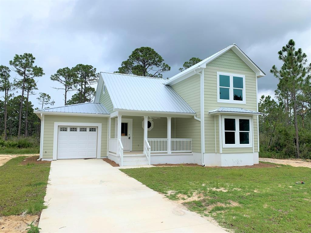 Main listing image for RD307405A