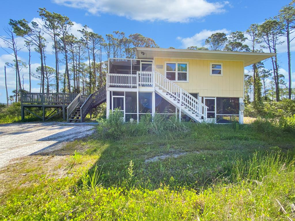 Main listing image for RD304676A