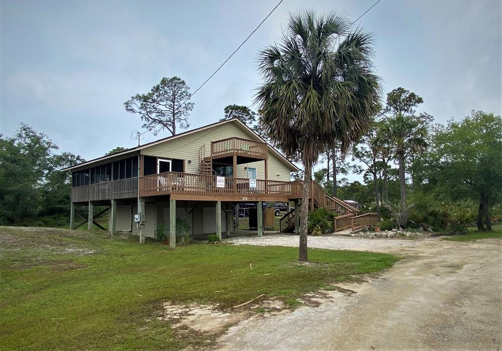 Main listing image for RD307796A