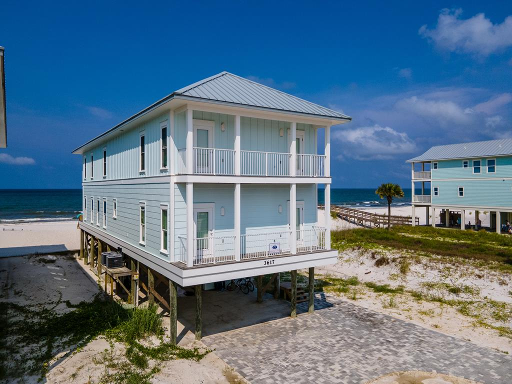 Main listing image for RD308697W