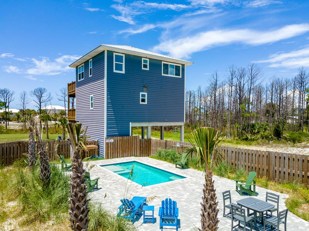 Main listing image for RD308258A