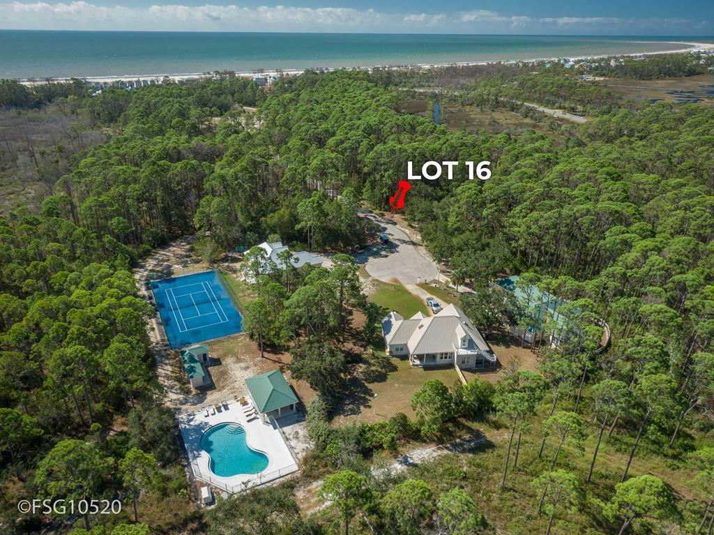Main listing image for LR306969S