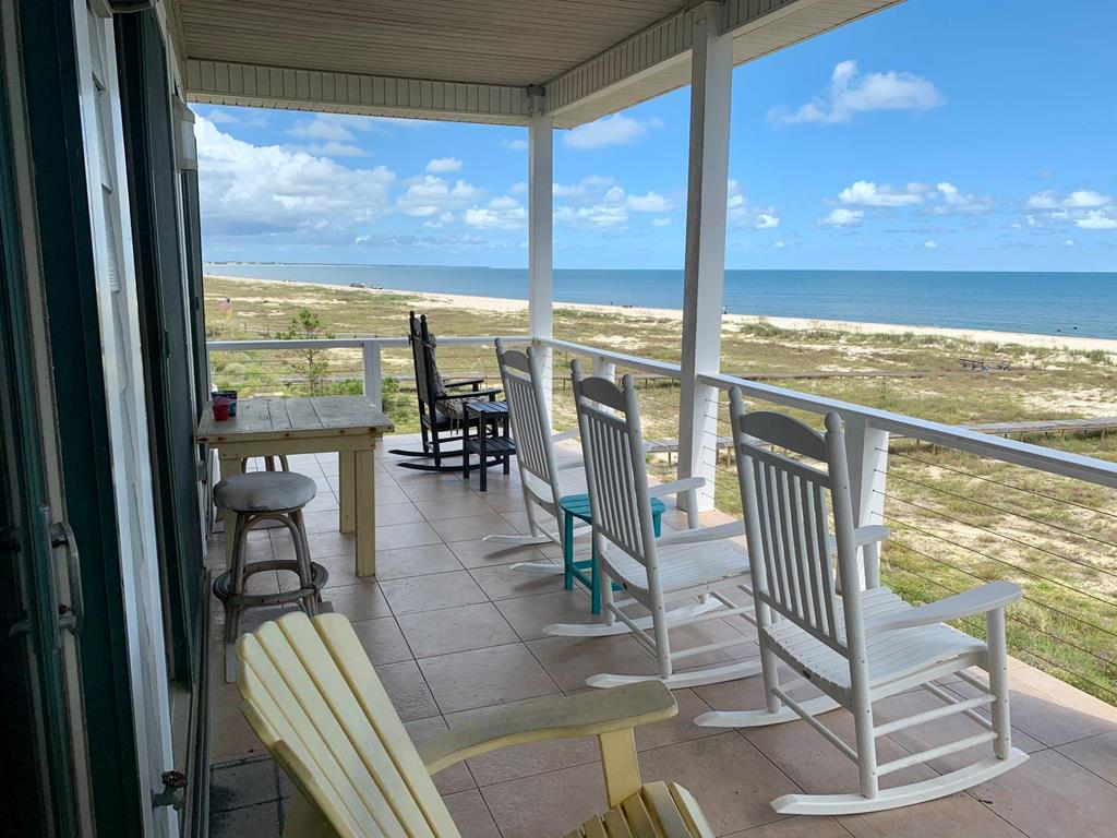 Main listing image for RD307619A