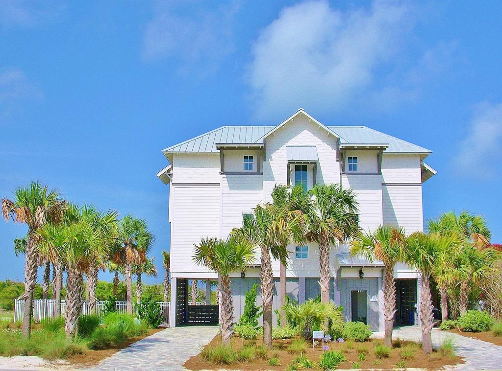 Main listing image for RD307919S