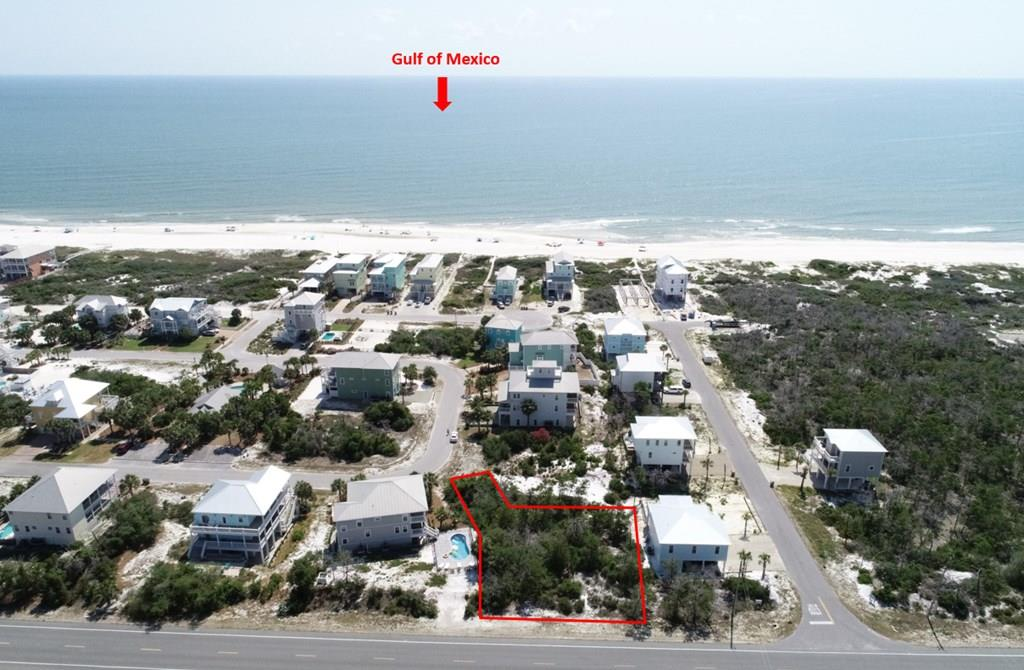 Main listing image for LR307969A